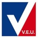 V.E.U.