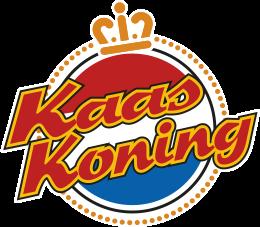 Kaas König