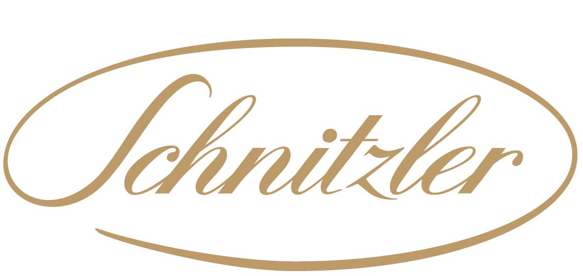 Parfümerie Schnitzler