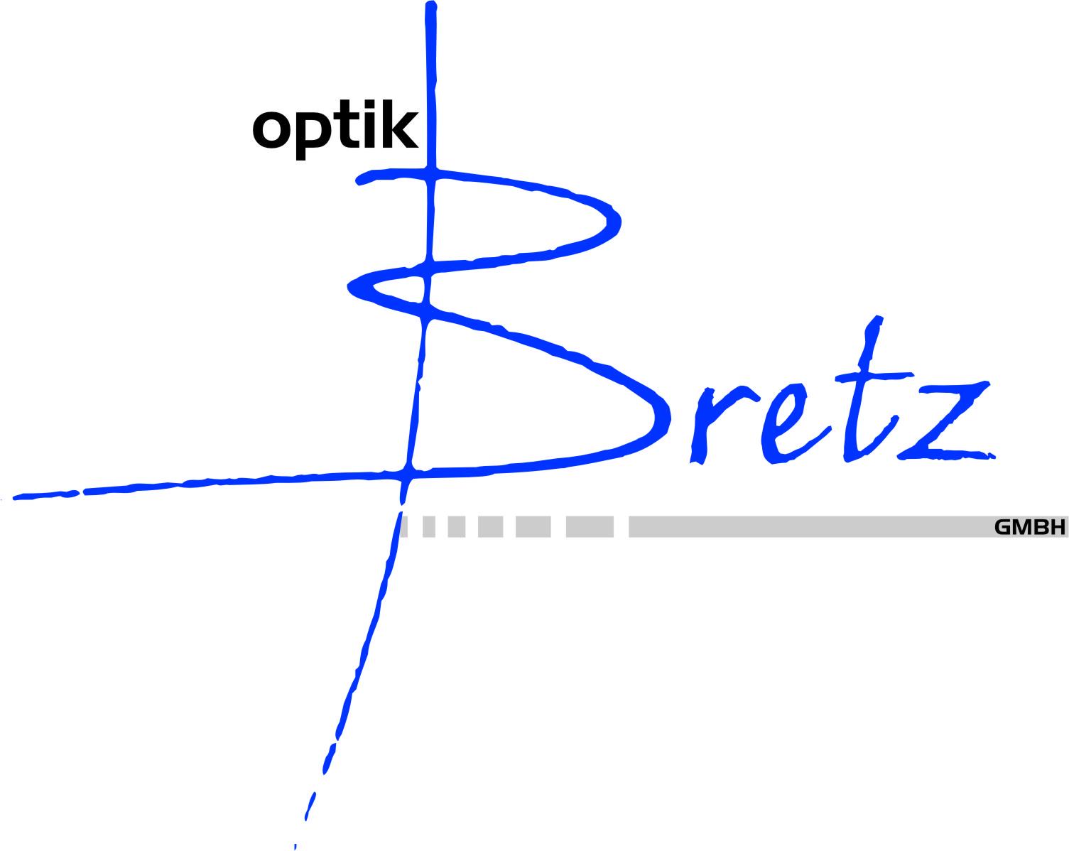 Optik Bretz