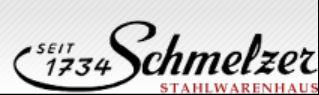 Stahlwarenhaus Schmelzer