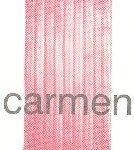 Carmen Mode & Accessoires