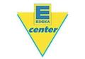 EDEKA E Center