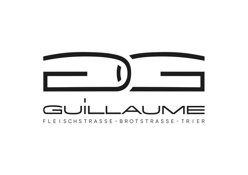 Guillaume Fleischstraße