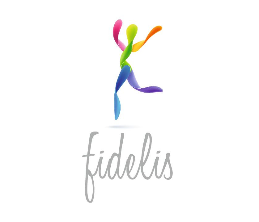 Team Fidelis