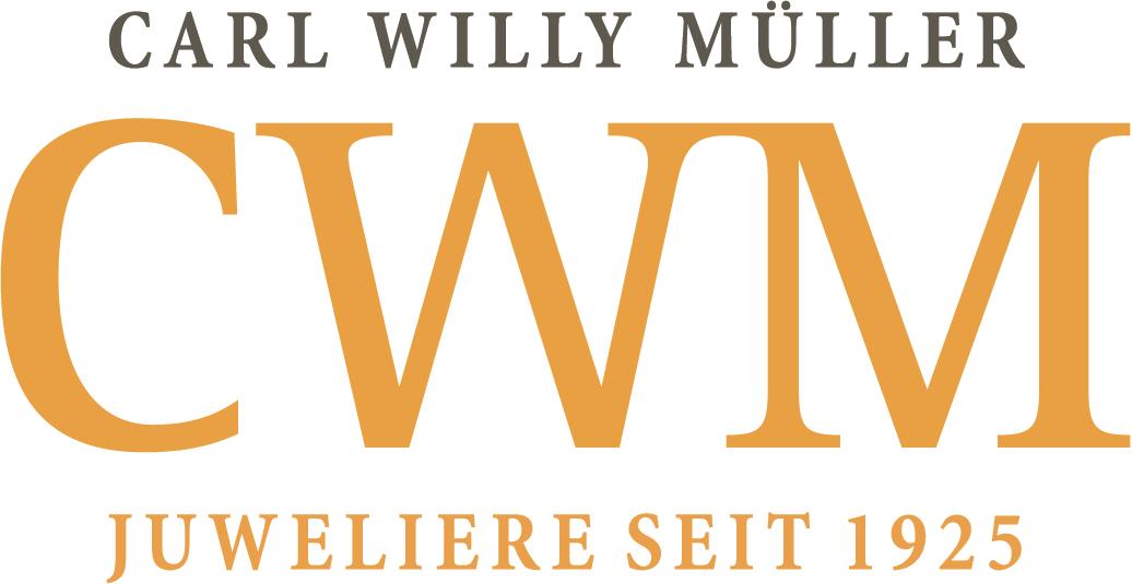 Carl Willy Müller e.K. Juwelier und Goldschmied