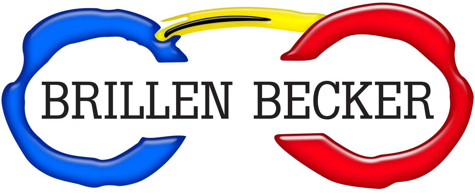 Brillen Becker