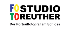 Foto Studio Reuther