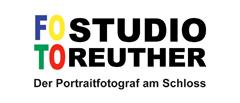 Foto Studio Reuther