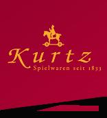 Spielwaren Kurtz