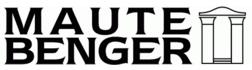 Maute-Benger