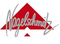 Parfümerie Nagelschmitz