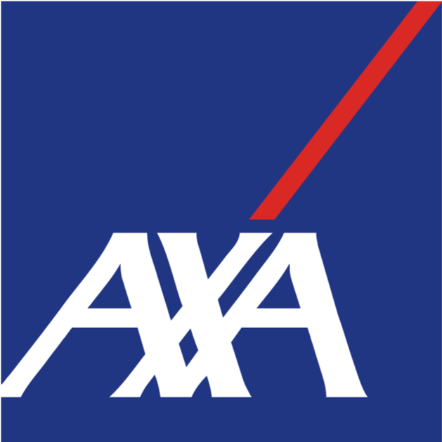 AXA Halle Axel Schurath